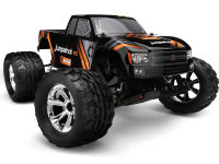Монстр HPI Jumpshot MT 115116 RTR 1:10